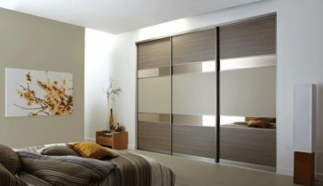 shkaf-glass-wood-mirror